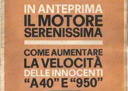 AutoItaliana12 62 A40 950miniatura