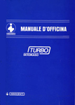 Turbo DT Officina