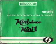 CT MiniMinor-T