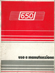 UeM 650