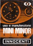 UeM Mini850 2