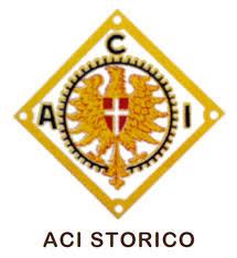LogoACIStorico