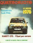 4R Gennaio1976