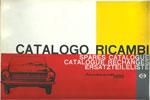 CatRicambi 950Spider