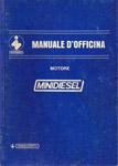 Officina Minidiesel