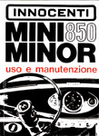 UeM MiniMinor850