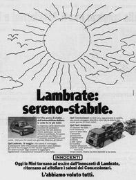 Mini90 1976 2Low