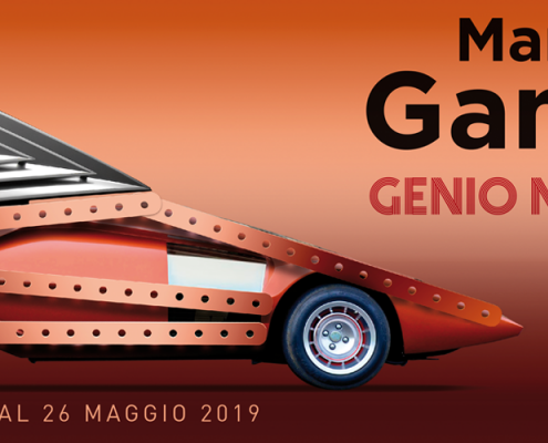 Mostra_Gandini