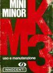 UeM_minorMK3_miniatura