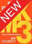 uem_cooper-mk3_miniatura_new